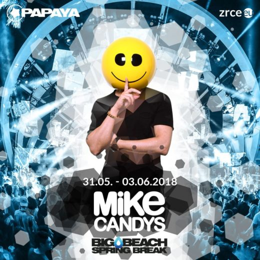 bbsb-lineup-mike-vo.2.0-2018.08.02-BH