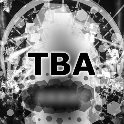 Programm_BIld_TBA_1000x1000_FT