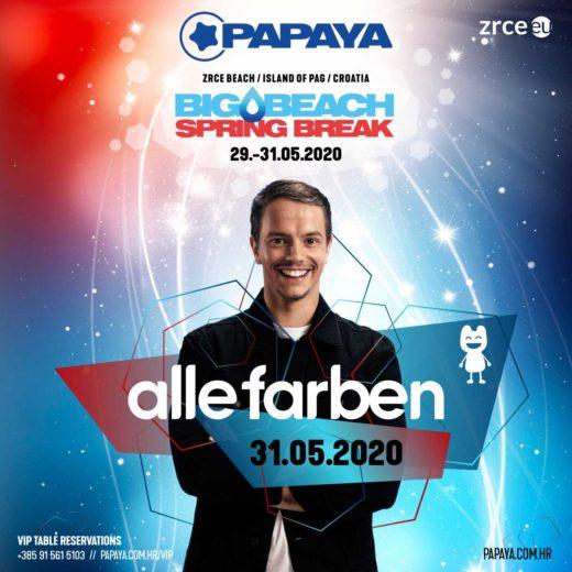 BBSB-2020-Alle-Farben_Square