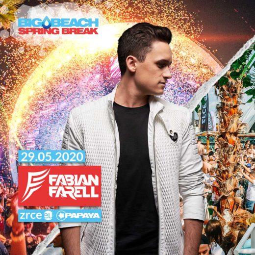 BBSB_2020_Announcement_Square_v2_ Fabian Farell