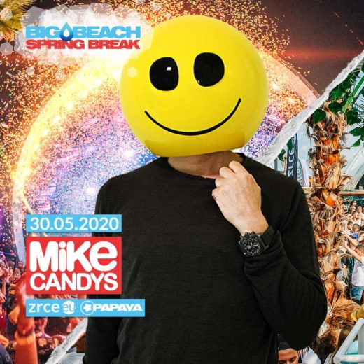 BBSB_2020_Announcement_Square_v2_ Mike-Candys