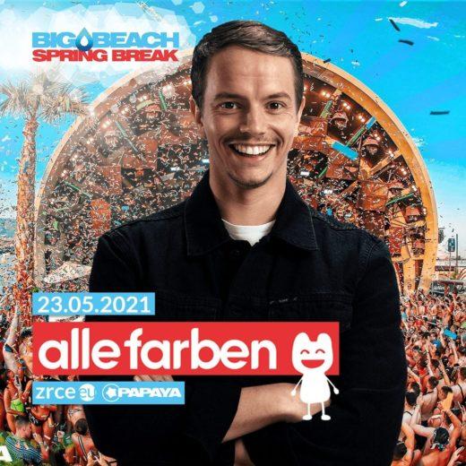 BBSB-2021-Alle-Farben_1080x1080