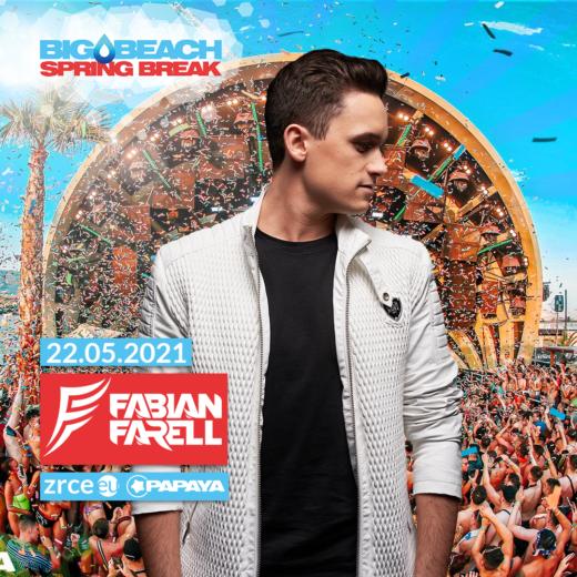 BBSB-2021-Fabian-Farell_1080x1080