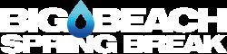 BBSB_Logo_White